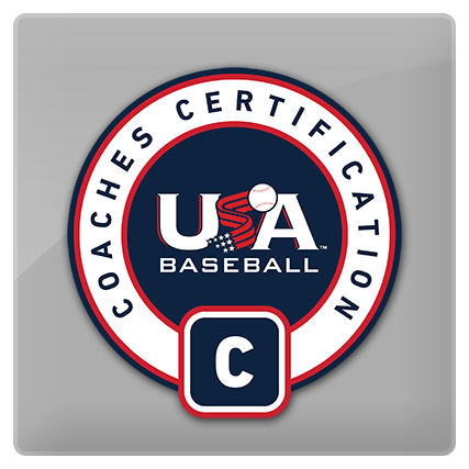"""C"" Certification Package"
